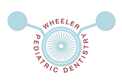 Thank you, Wheeler Pediatric Dentistry- Our PLATINUM sponsor!